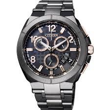 taiyodo watch jewelry rakuten global market citizen citizen citizen citizen watch attesa アテッサ eco drive eco drive radio time signal direct flight amount