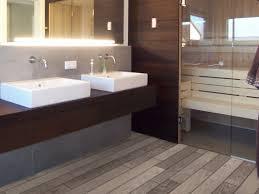 Die vom fußboden an den badraum übertragbare für diesen ist meistens elektrische leitung von 3 x 1,5 mm2 ausreichend. Badboden Holzbodenwerk Krottenthaler