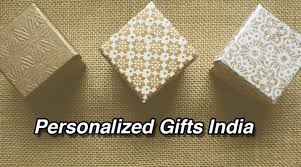 unique personalized gifts in india 2019 personalised gifts in india