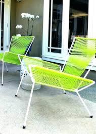 modern patio furniture mid century patio chairs image of mid century modern patio furniture ideas babmar modern patio furniture