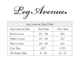 Avenue Plus Size Chart Leg Avenue Halter Rose Lace Dress