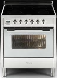 30 inch induction range. Plain Induction Inductionrangeilve30inchwidejpg With 30 Inch Induction Range Home Appliances News