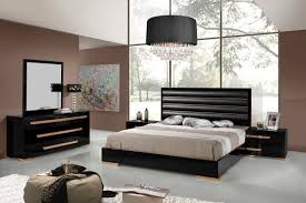 Bedroom furniture design Modern Style Teenage Bedroom Furniture Sets Cafe Silvestre Teenage Bedroom Furniture Sets Interior Design