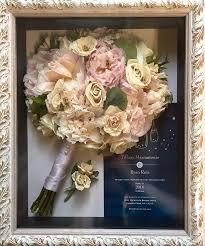 best 25 preserve wedding bouquets ideas