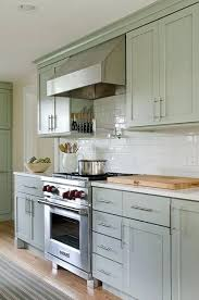 sage green kitchen cabinets attractive kitchen sage green cabinets design ideas of doors sage green kitchen