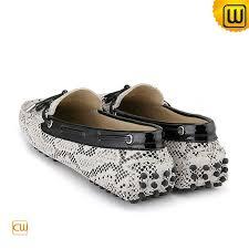 women leather driving shoes cw314120 shoes cwmalls com
