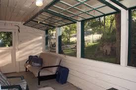 acrylic panels for screened porch. Interesting Panels Cool Removable Windows For Screened Porch Inside Acrylic Panels P