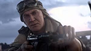 New Battlefield Will Drop In 2021, DICE ...