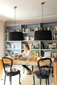 office in dining room. Exellent Dining Dining Room Office And Combo Home  Design In Office Dining Room