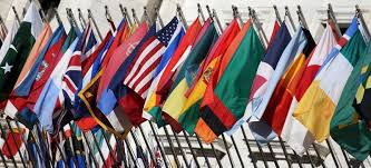 why we study international relations a view on knowledge and   of belgrade about the understandings of politics and international relations and how to carve out a good research question for their midterm essays