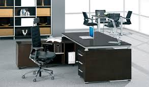 office table designs photos. fine designs 5 ft office table in rich veneer  u0027 intended designs photos