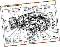 ford explorer parts catalog