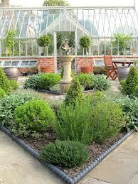 Small Picture victorian garden design gsgarden design victorians books 10