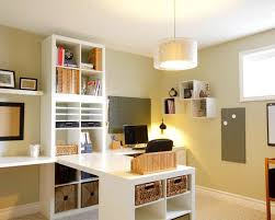 chic office ideas furniture ikea home office ideas combined with some chic furniture make this home happy chic workspace home office details ideas