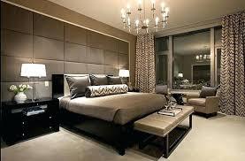 male bedroom sets. Unique Bedroom Male Bedroom Sets Masculine Furniture Small Design Idea  Ideas   For Male Bedroom Sets T