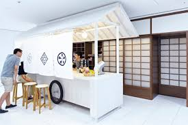 google office youtube. 10 Office Coffee Cart Google Youtube