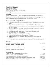 Thesis Essay Politics Essay Delivers Free Resident Physician Resume ...