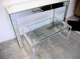 Acrylic Glass Coffee Table Acrylic Coffee Tables Ideas Modern Small Acrylic Coffee Table