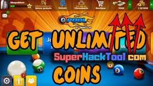8 Ball Pool Hack Tools No Verification Unlimited Cash