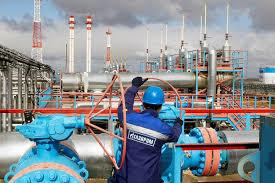 Как писать отчет по практике в Газпроме После этого можно пустить пункт с описанием услуг и продукции которые предлагает компания на рынке Опишите в чем секрет успеха компании компетентность