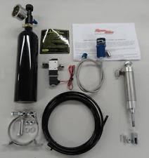 how to install an air shifter dynotune co2 shifter dragbike kz gs drag bike kawasaki suzuki air shifter kit