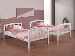 Bed Linen Decorating Decoration Simply Twin Girls Cheap Feminine Bedroom Decorating