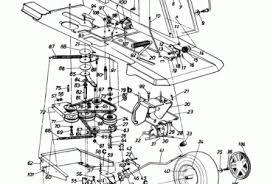 cub cadet wiring diagram a wiring diagram schematics mtd wiring diagram mtd image about wiring diagram