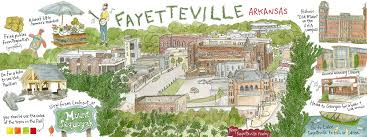 Image result for fayetteville