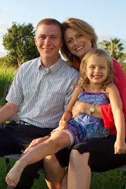 Rachel Hope Partnered Parenting - Accueil | Facebook