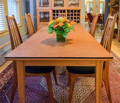 Dining Room Table Protective Pads New Design Inspiration
