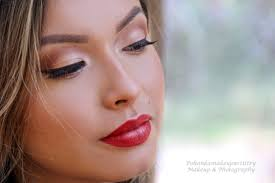 pohankeupartistry makeup kitchener waterloo cambridge wedding makeup artist