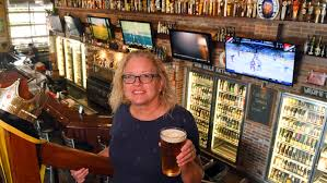 World of Beer Viera owner excited to reopen Monday