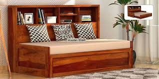 wooden sofa bed convertible philippines