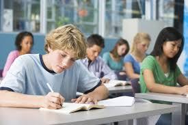 essay reader online essay reader online