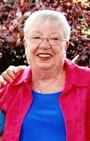Myrna Lillian Watts Obituary - Lindsay, Ontario | Mackey Funeral Home Inc.