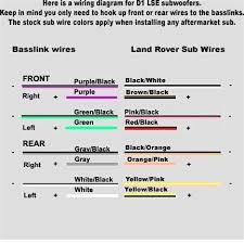 dual radio wiring harness diagram diagram dual wiring harness diagram dual stereo wiring harness morsorknullar org