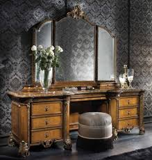 Makeup Vanities For Bedrooms With Lights Makeup Vanity Sets For Bedrooms Friday Favorites Vintage Bedroom