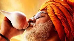 ரிலீசான மூன்று நாட்களில்  ரூ.11 கோடி வசூல்