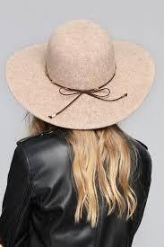 alinora womens clothing accessories