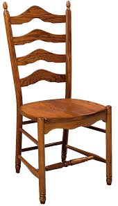 Deluxe Ladderback Zimmerman Chair Awesome Zimmermans Furniture Model