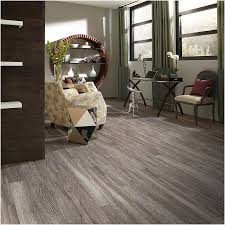 how to install shaw vinyl plank flooring photographies shaw matrix 14 piece 5 9 in