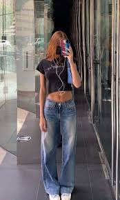 Pin by Sasha Morton on fit inspo in 2020 | Fashion inspo outfits, Fashion,  Cute casual outfits