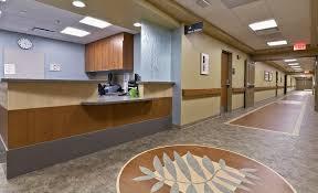 for home office hospitals vinyl pvc vinyl sheet flooring in dubai