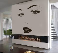 Small Picture Popular Artistic Wall Designs Buy Cheap Artistic Wall Designs lots