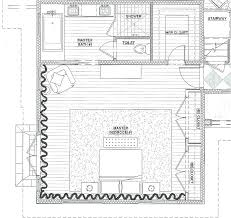 master bathroom layouts master bathroom floor plans with walk in shower master bathroom layouts master bathroom