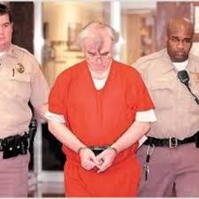 Child-killer accepts deal for life term   Archive   tulsaworld.com