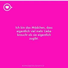 Whatsapp Status Spruch Lustig Lustige Sprüche Sprueche Jodel