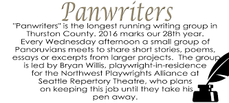 "featured panwriter a ""through the looking glass"" essay  panwriters"