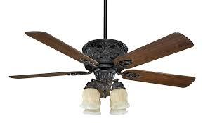 full size of 56 monte carlo strasburg tuscan bronze ceiling fan hampton bay berlini patina fans