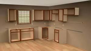 ikea kitchen cabinet installation instructions kitchen cabinets assemble yourself assembling kitchen cabinets